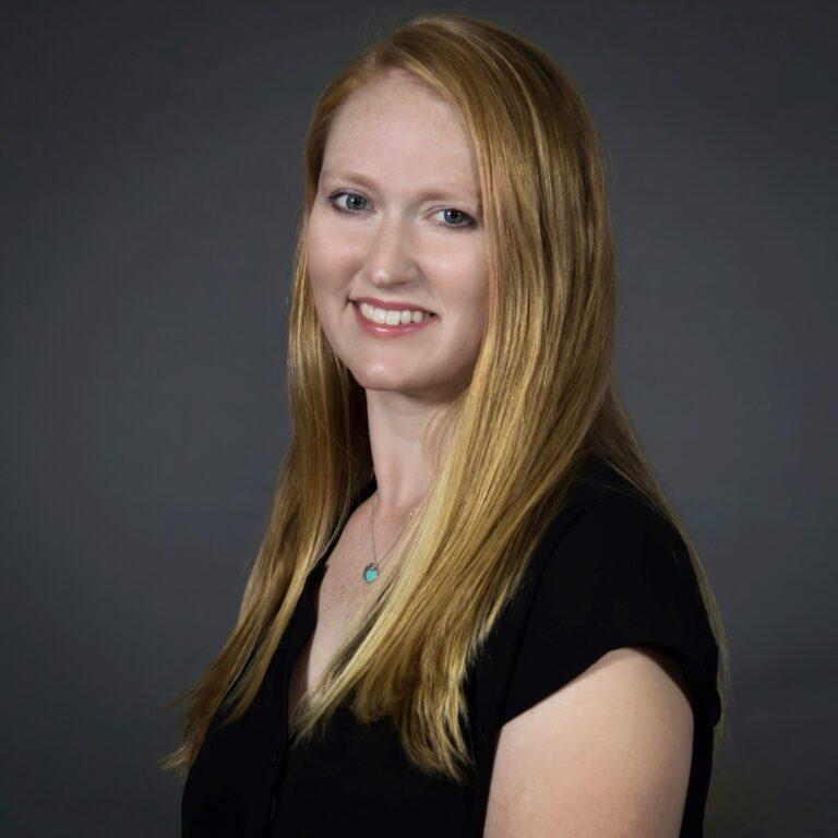 Stephanie LaPell Headshot